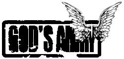 GodsArmy Project (Summoners War)